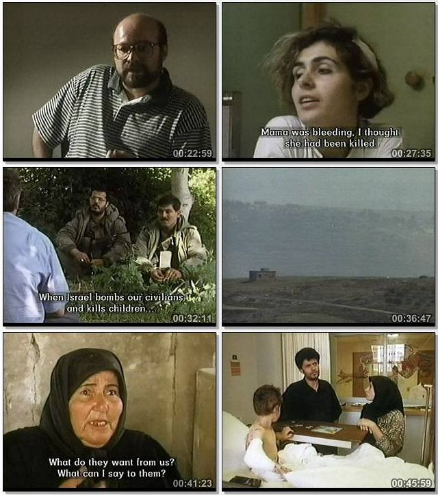 Image: Beirut-to-Bosnia-Banned-Documentary-Screen1.jpg