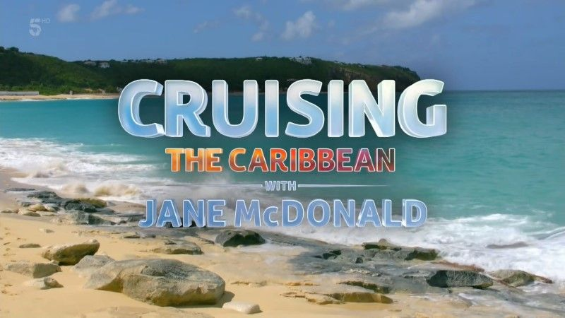 Image: Cruising-the-Caribbean-Cover.jpg