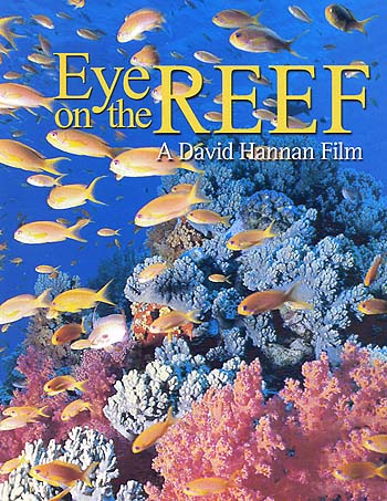 Image: Eye-on-the-Reef-Cover.jpg