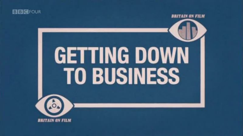 Image: Getting-Down-to-Business-Cover.jpg