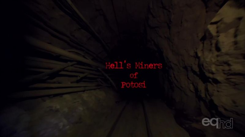 Image: Hells-Miners-of-Potosi-Cover.jpg