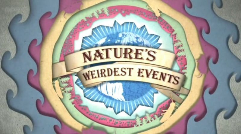 Image: Natures-Weirdest-Events-Season-5-Cover.jpg