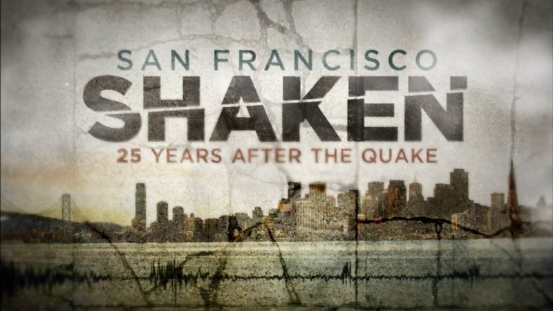 Image: San-Francisco-Shaken-25-Years-Since-the-Quake-Cover.jpg