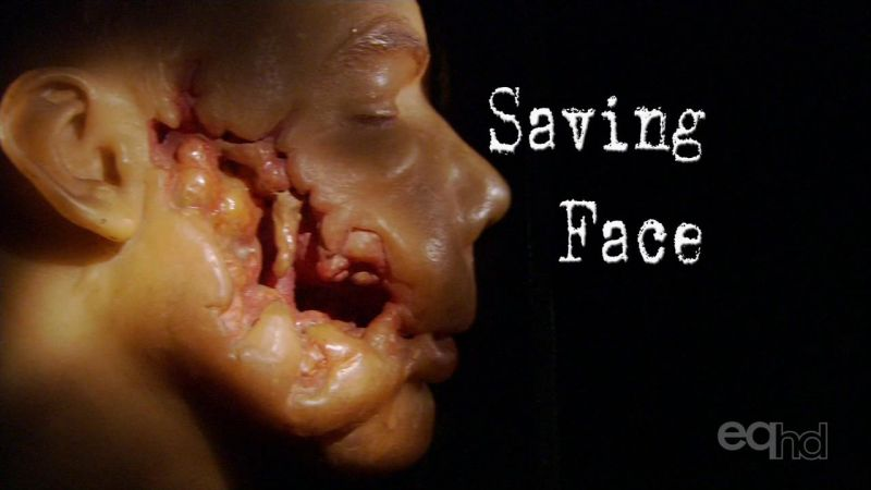 Image: Saving-Face-Cover.jpg