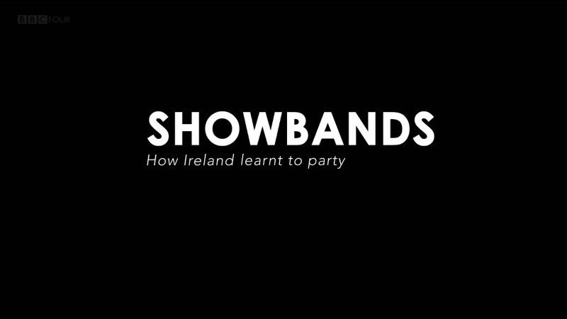 Image: Showbands-How-Ireland-Learned-to-Party-Cover.jpg