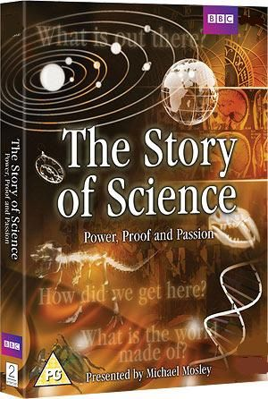 Image: The-Story-of-Science-Cover.jpg