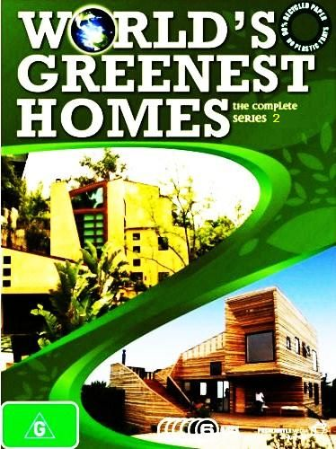Image: World-s-Greenest-Homes-Season-2-Cover.jpg