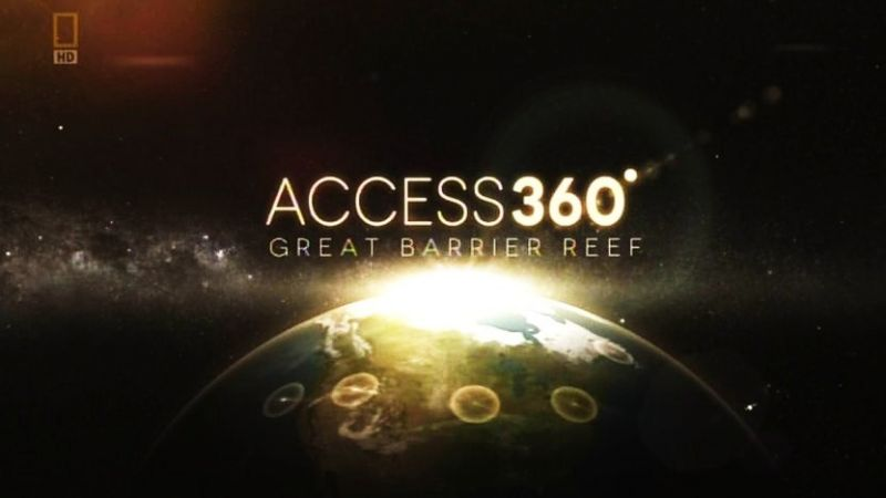 Image: Access-360-Great-Barrier-Reef-Cover.jpg