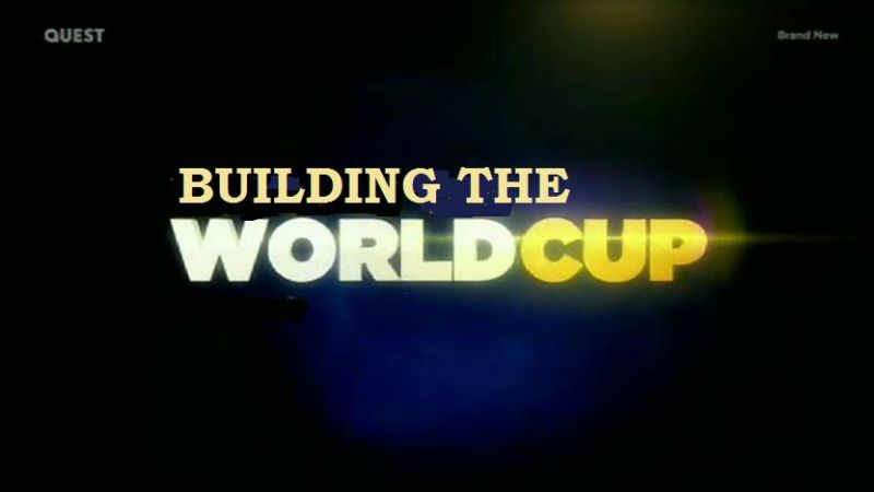 Image: Building-the-World-Cup-Cover.jpg