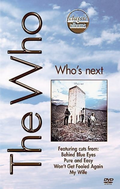 Image: Classic-Albums-The-Who-Who-s-Next-Cover.jpg