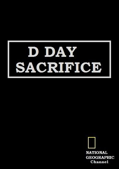 Image: D-Day-Sacrifice-Cover.jpg