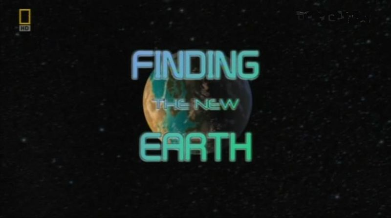 Image: Finding-the-New-Earth-Cover.jpg