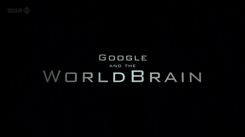 Image: Google-and-the-World-Brain-Cover.jpg