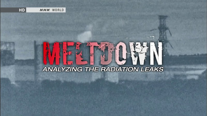 Image: Meltdown-Analyzing-the-Radiation-Leaks-Cover.jpg
