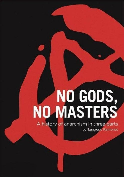 Image: No-Gods-No-Masters-A-History-of-Anarchism-Cover.jpg