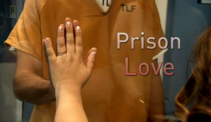 Image: Prison-Love-Cover.jpg
