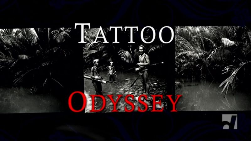 Image: Tattoo-Odyssey-Cover.jpg