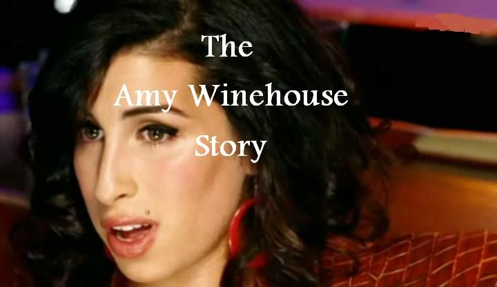 Image: The-Amy-Winehouse-Story-Cover.jpg