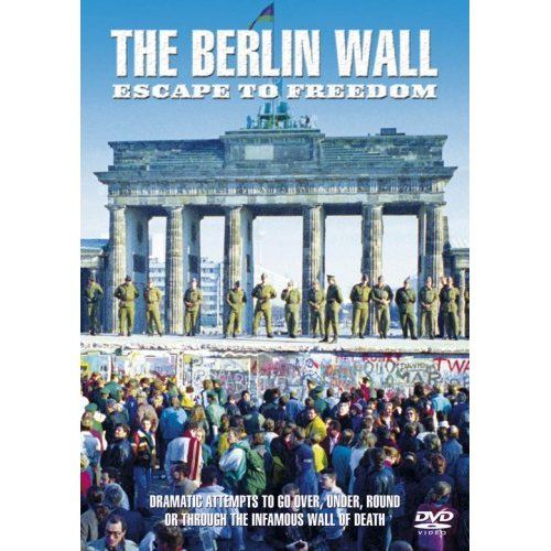 Image: The-Berlin-Wall-Escape-to-Freedom-Cover.jpg