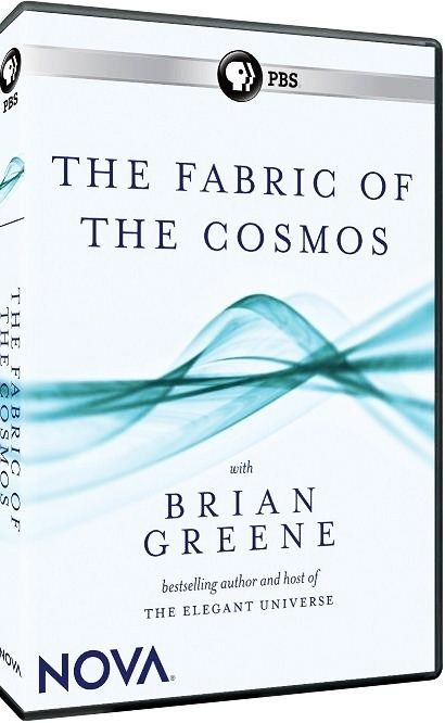 Image: The-Fabric-of-the-Cosmos-Cover.jpg