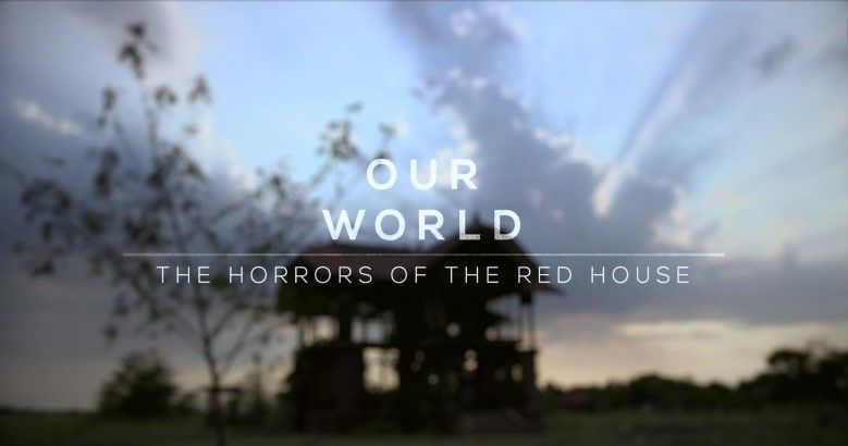 Image: The-Horrors-of-the-Red-House-Cover.jpg