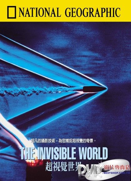 Image: The-Invisible-World-Cover.jpg