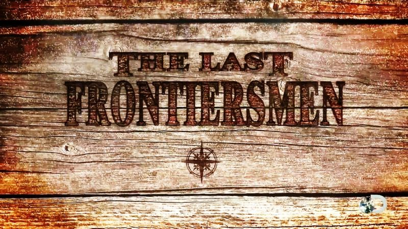 Image: The-Last-Frontiersmen-Cover.jpg