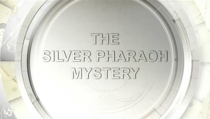 Image: The-Silver-Pharaoh-Mystery-Cover.jpg
