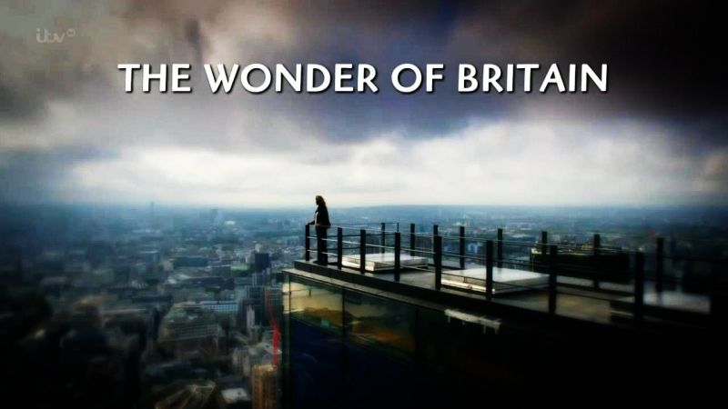 Image: The-Wonder-of-Britain-Cover.jpg