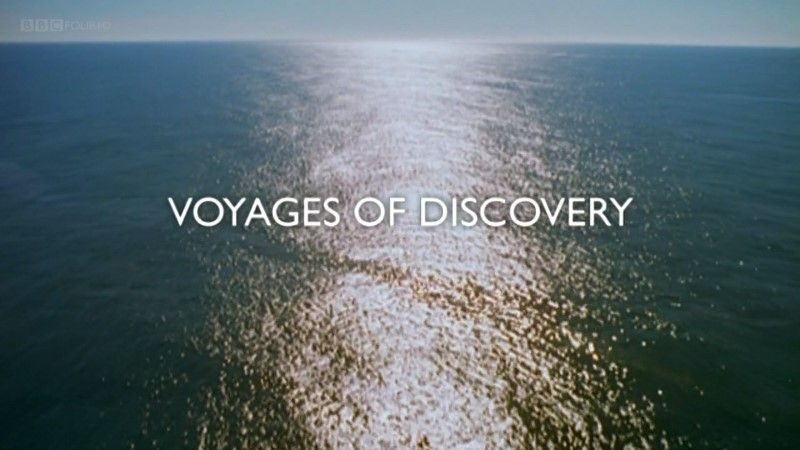 Voyages-of-Discovery-BBC-Cover.jpg