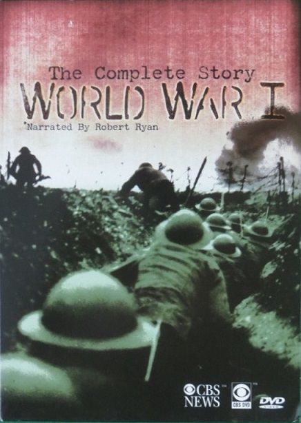 Image: World-War-I-The-Complete-Story-Cover.jpg