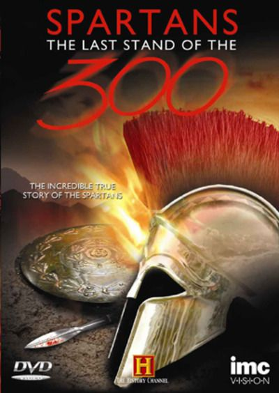 Image: 300-Spartans-The-Last-Stand-Cover.jpg