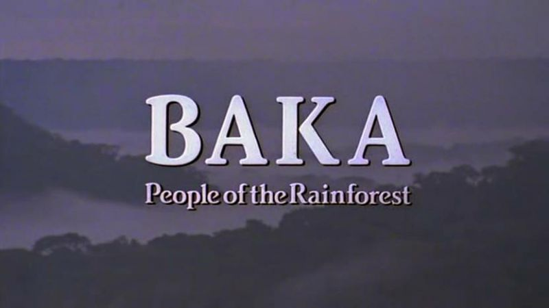 Image: Baka-People-of-the-Rainforest-Cover.jpg