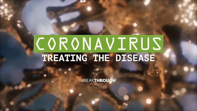 Image: Breakthrough-Coronavirus-Treating-the-Disease-Cover.jpg