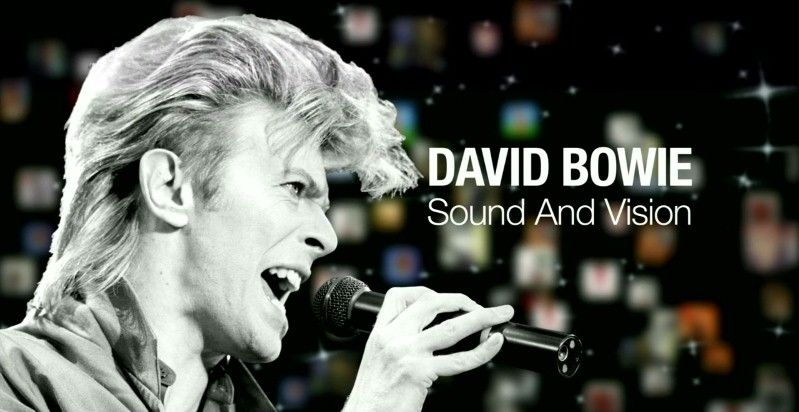 Image: David-Bowie-Sound-and-Vision-Cover.jpg