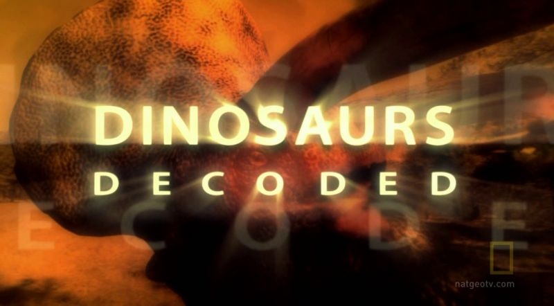 Image: Dinosaurs-Decoded-Cover.jpg
