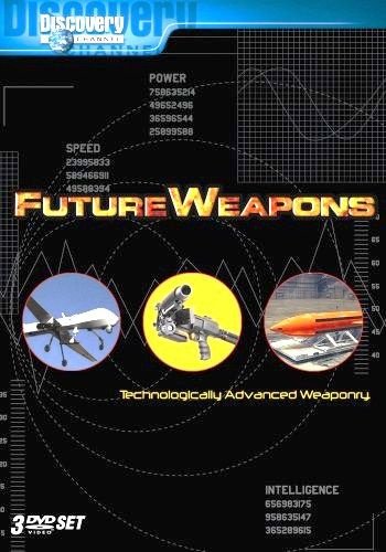 Image: Future-Weapons-Season-1-Cover.jpg