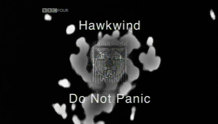Image: Hawkwind-Do-Not-Panic-Cover.jpg