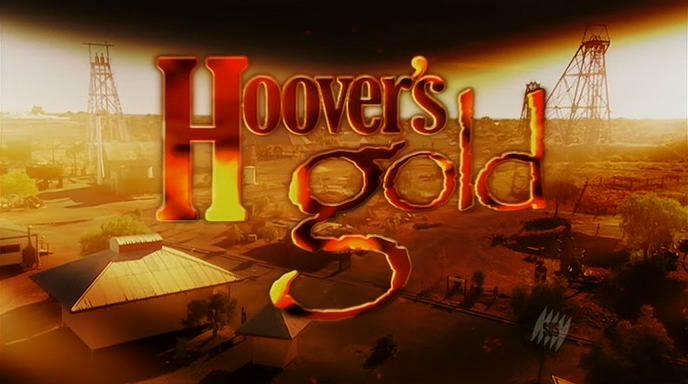Image: Hoovers-Gold-Cover.jpg