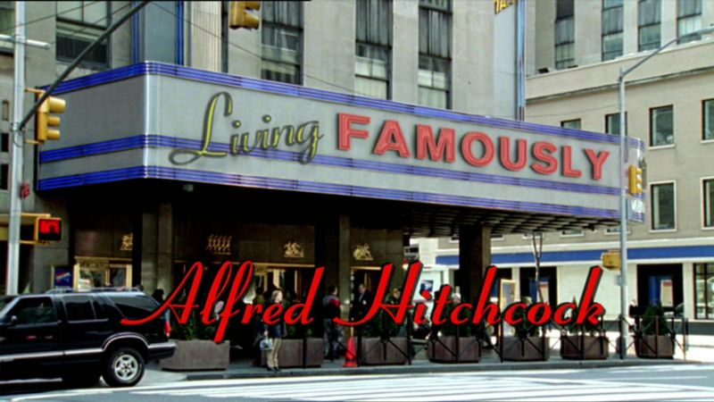 Image: Living-Famously-Alfred-Hitchcock-Cover.jpg