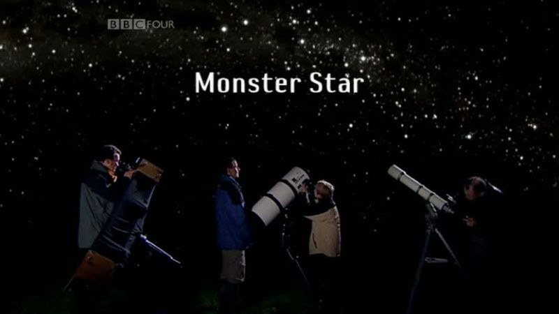 Image:Monster-Star-Cover.jpg