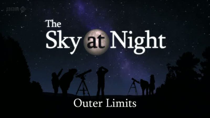 Image: Outer-Limits-Cover.jpg