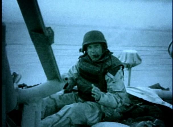 Image: Reporting-America-At-War-Screen1.jpg