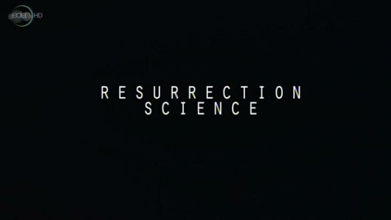 Image: Resurrection-Science-Cover.jpg