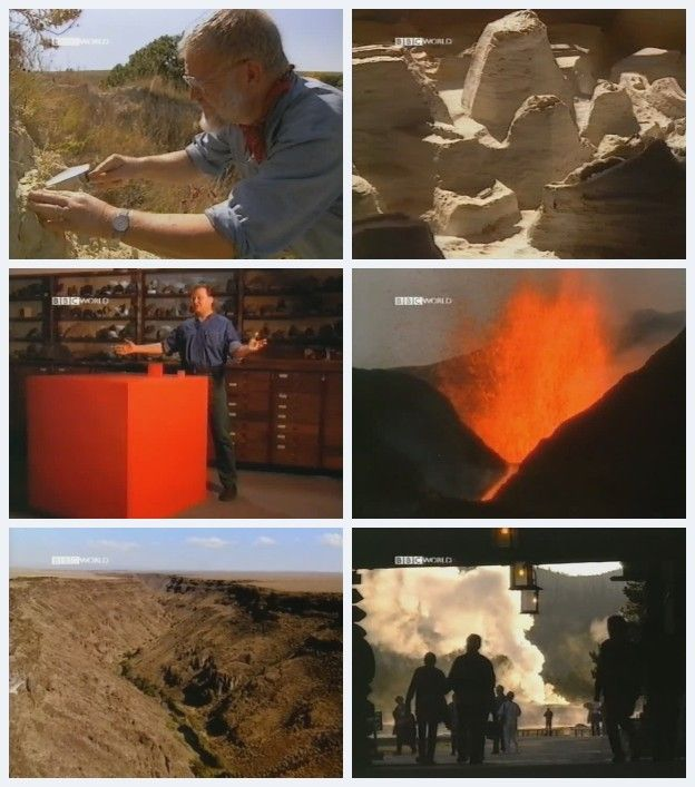 Image: Supervolcanoes-Screen0.jpg
