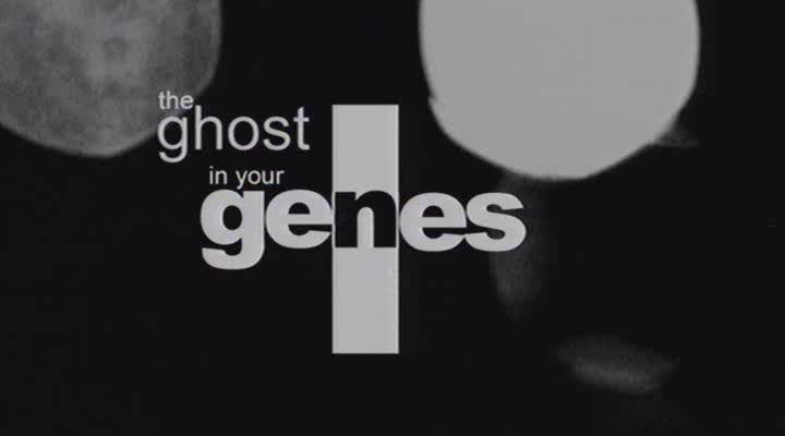 Image: The-Ghost-in-Your-Genes-Cover.jpg