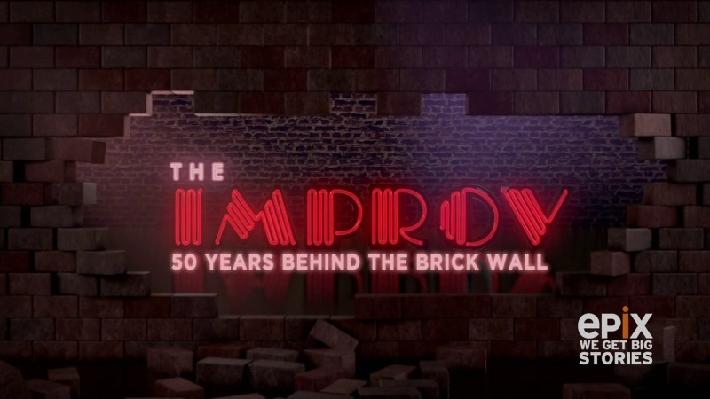 Image: The-Improv-50-Years-Behind-the-Brick-Wall-Cover.jpg