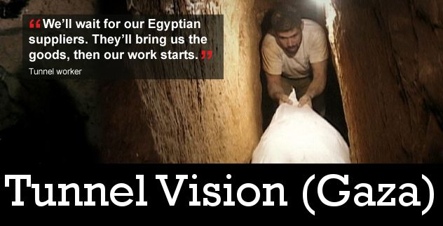 Image: Tunnel-Vision-Gaza-Cover.jpg