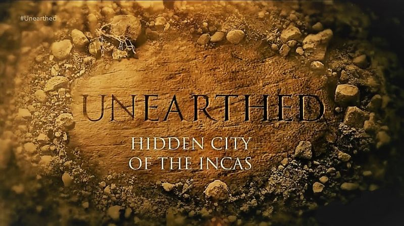 Image: Unearthed-The-Hidden-City-of-the-Incas-Cover.jpg