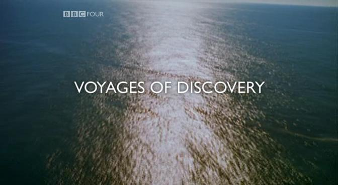 Image:Voyages_of_Discovery_Cover.jpg